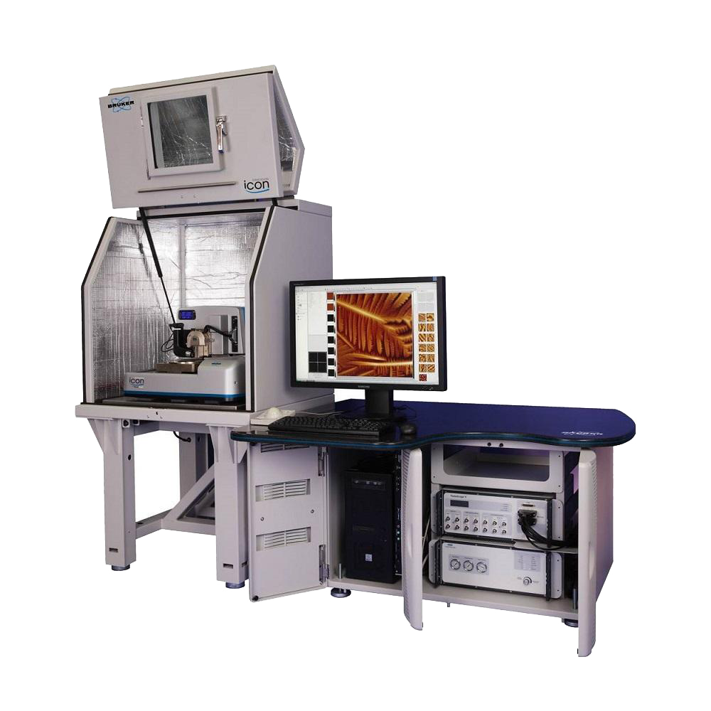 Bruker AFM Dimension Icon